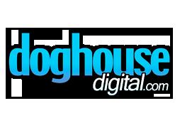 doghouse-digital