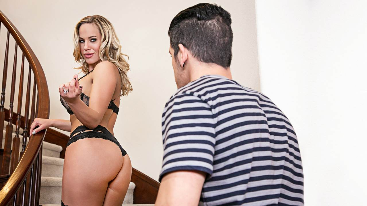 mrs-creampie-review